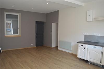 APPARTEMENT RENOVE YENNE - 3 pièce(s) - 65.74 m2 5/5